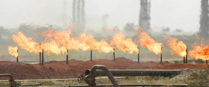 Iraq, Kurdistan To Discuss 50% Increase In Oil Production thumbnail