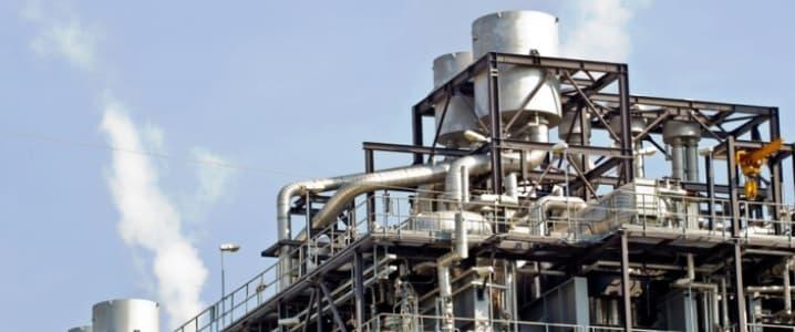Tanzania Drafts $30B LNG Export Project Deal | OilPrice com