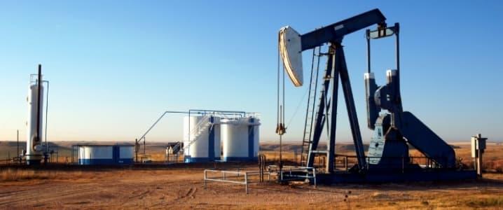 Iraq, Kurdistan Nearing Agreement On Oil Dispute | OilPrice.com