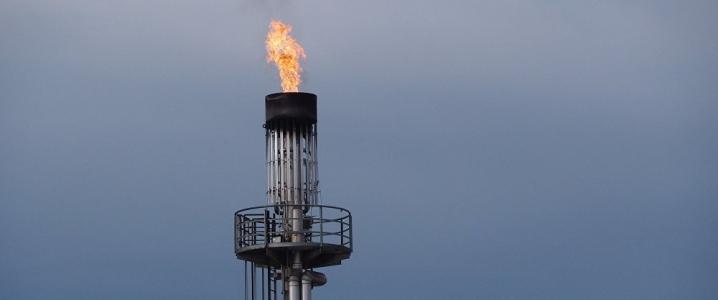 BP Starts Up $28 Billion Shah Deniz 2 Gas Project | OilPrice com