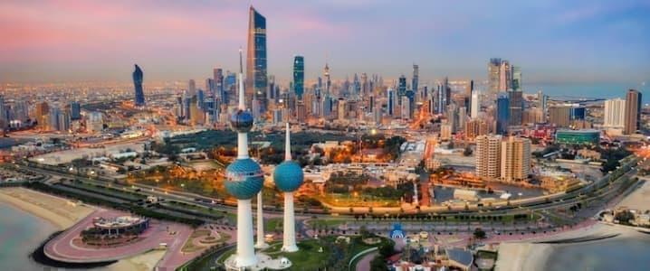 OPEC Climate Concerns