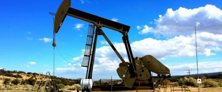 Kuwait Plans To Boost Oil Output Capacity To 4 75 Million