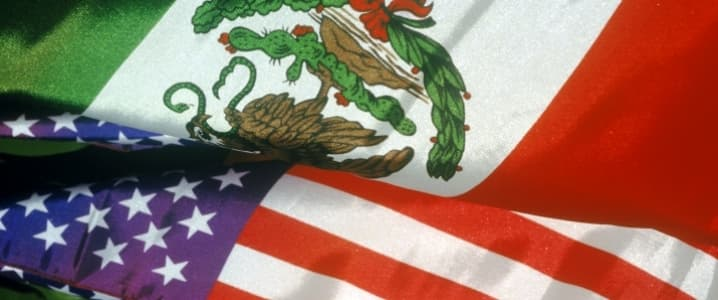 MEX-US