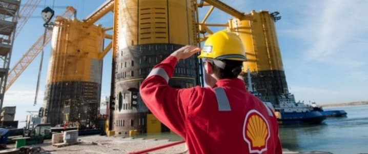 Shell Engineer