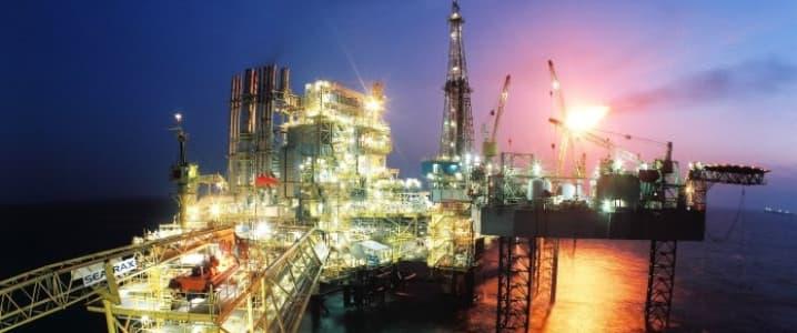 Maersk Oil Qatar