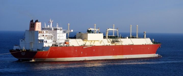lng_china_russia
