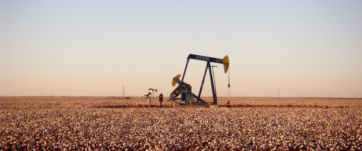 The Permian Craze Is Fizzling … But Shale Oil Production Isn