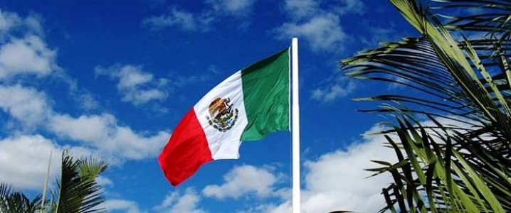 Mexico Strikes Oil-Trading Deal With Trafigura | OilPrice com