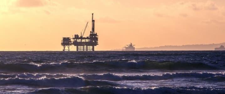 Lebanon Offshore