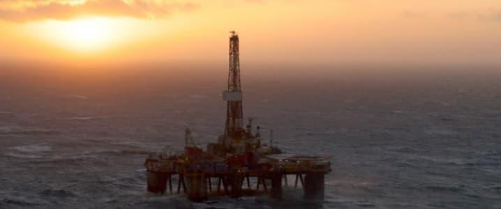 Liberia offshore company
