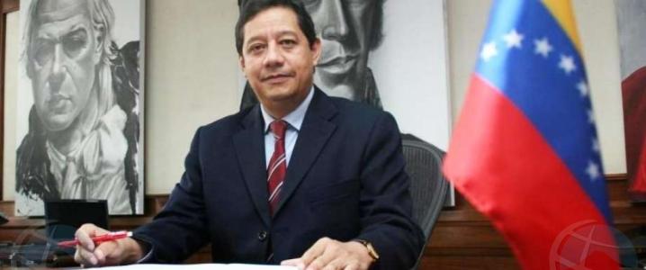 Asdrubal Chavez