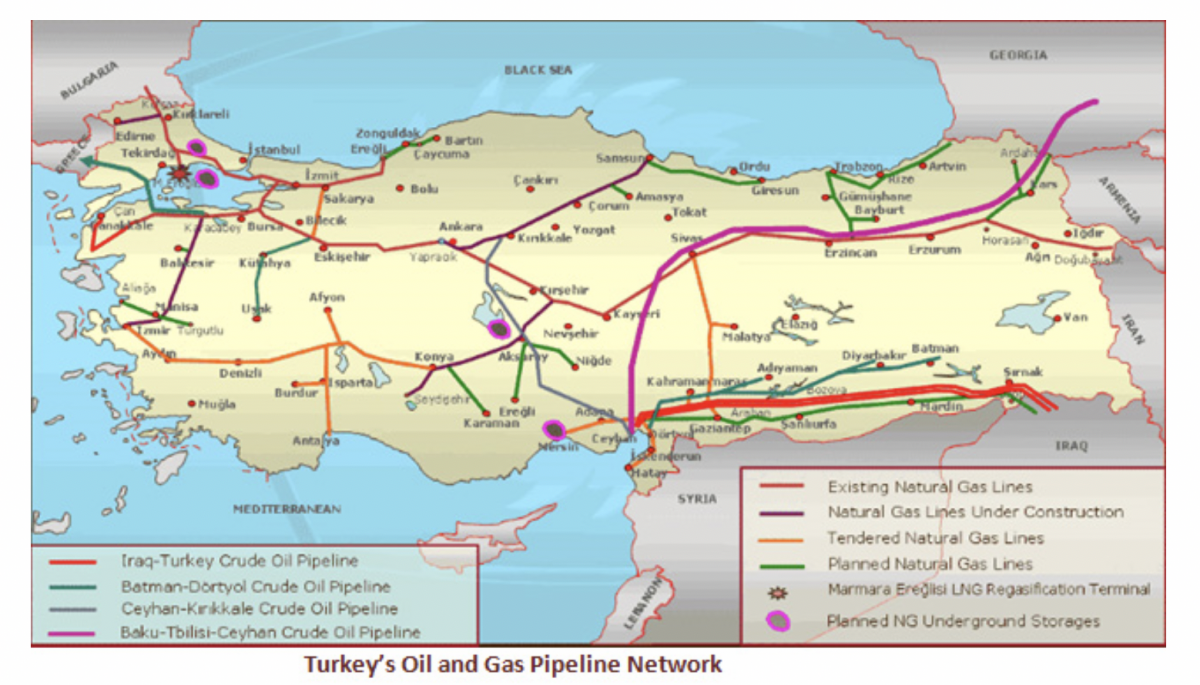 Erdogan Hails Delivery of S-400 System to Turkey