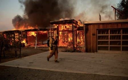 Hedge Funds Burned